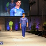 Bermuda Fashion Festival Local Designer Show, July 14 2016-H-167