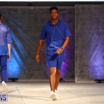 Bermuda Fashion Festival Local Designer Show, July 14 2016-H-168