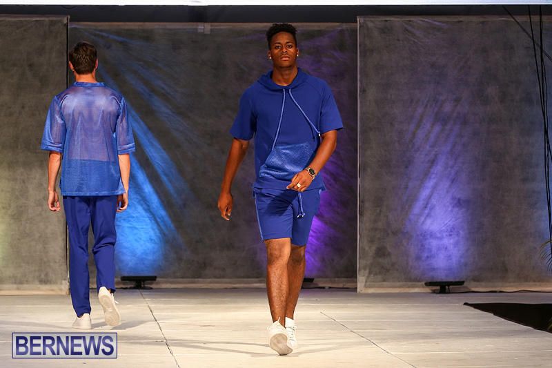 Bermuda-Fashion-Festival-Local-Designer-Show-July-14-2016-H-168
