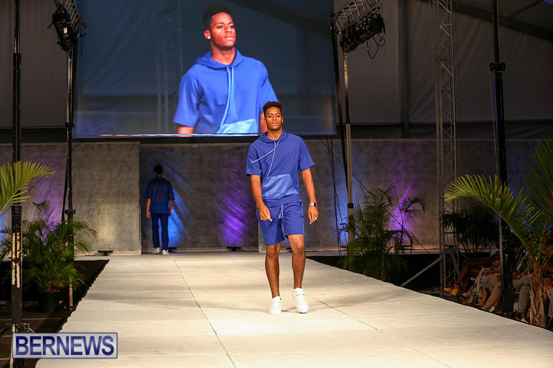Bermuda-Fashion-Festival-Local-Designer-Show-July-14-2016-H-169
