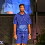 Bermuda Fashion Festival Local Designer Show, July 14 2016-H-170