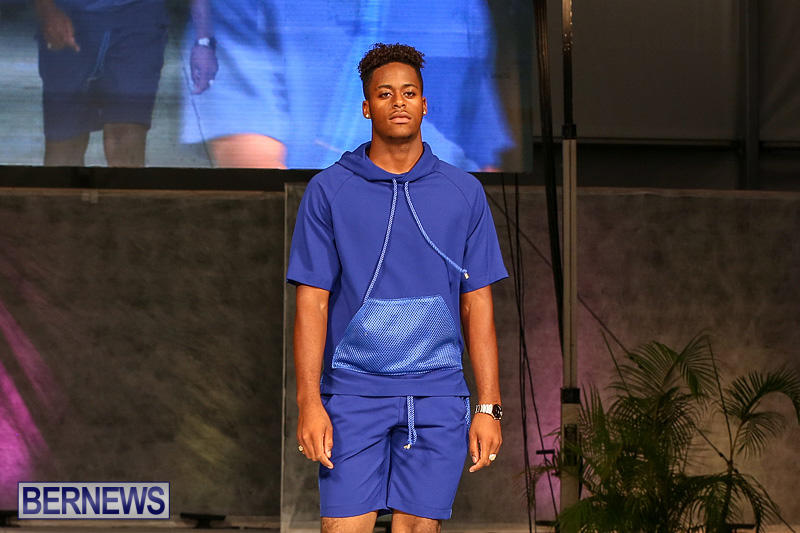 Bermuda-Fashion-Festival-Local-Designer-Show-July-14-2016-H-170