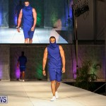 Bermuda Fashion Festival Local Designer Show, July 14 2016-H-172