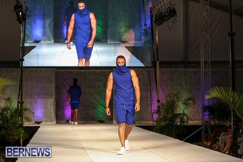 Bermuda-Fashion-Festival-Local-Designer-Show-July-14-2016-H-172