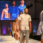 Bermuda Fashion Festival Local Designer Show, July 14 2016-H-176