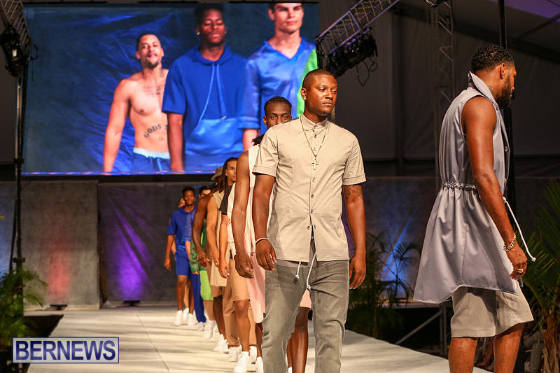 Bermuda-Fashion-Festival-Local-Designer-Show-July-14-2016-H-176