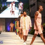 Bermuda Fashion Festival Local Designer Show, July 14 2016-H-177
