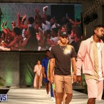 Bermuda Fashion Festival Local Designer Show, July 14 2016-H-178