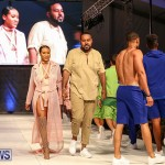 Bermuda Fashion Festival Local Designer Show, July 14 2016-H-179