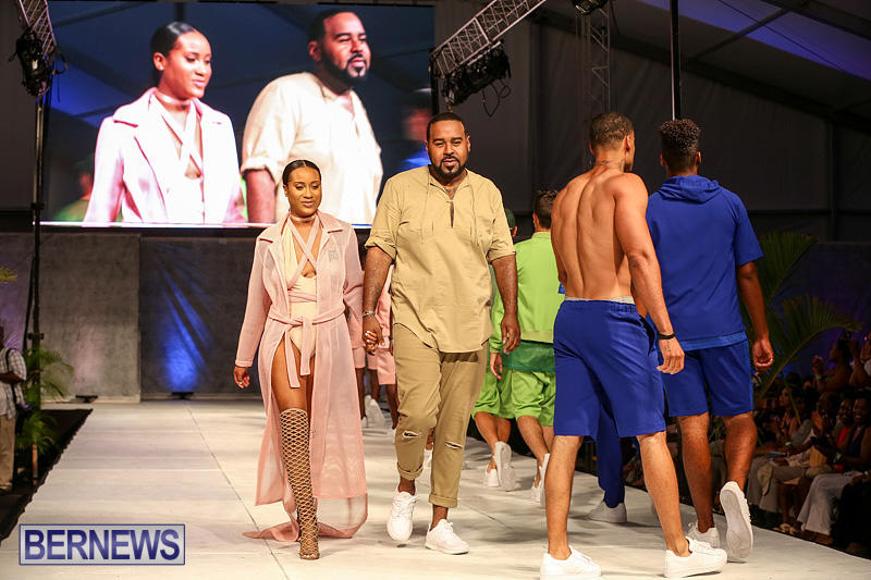 Bermuda-Fashion-Festival-Local-Designer-Show-July-14-2016-H-179