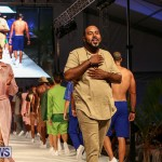 Bermuda Fashion Festival Local Designer Show, July 14 2016-H-180