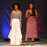 Bermuda Fashion Festival Local Designer Show, July 14 2016-H-182