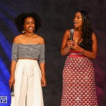 Bermuda Fashion Festival Local Designer Show, July 14 2016-H-183