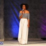 Bermuda Fashion Festival Local Designer Show, July 14 2016-H-184