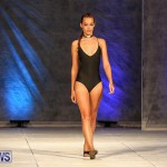 Bermuda Fashion Festival Local Designer Show, July 14 2016-H-185