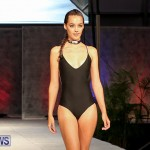 Bermuda Fashion Festival Local Designer Show, July 14 2016-H-186