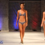 Bermuda Fashion Festival Local Designer Show, July 14 2016-H-192
