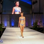 Bermuda Fashion Festival Local Designer Show, July 14 2016-H-193