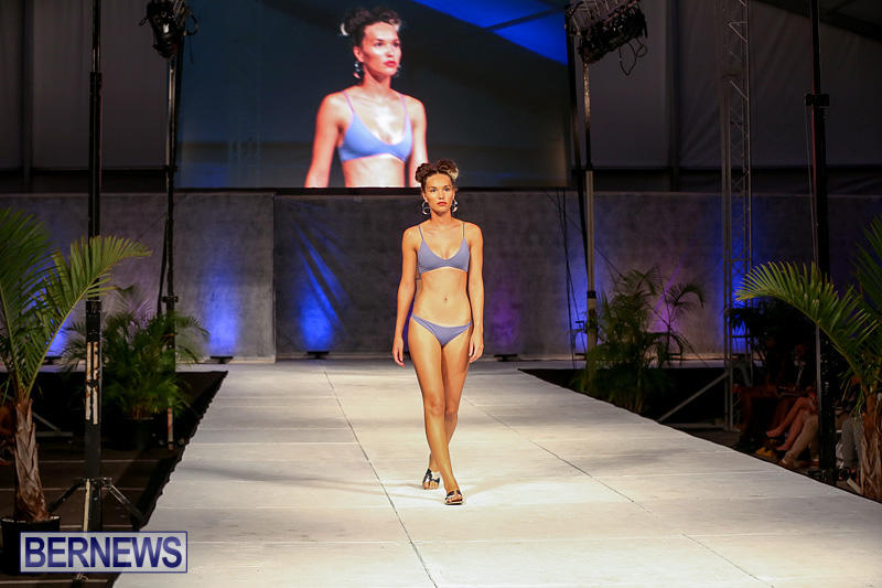 Bermuda-Fashion-Festival-Local-Designer-Show-July-14-2016-H-193