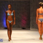 Bermuda Fashion Festival Local Designer Show, July 14 2016-H-197