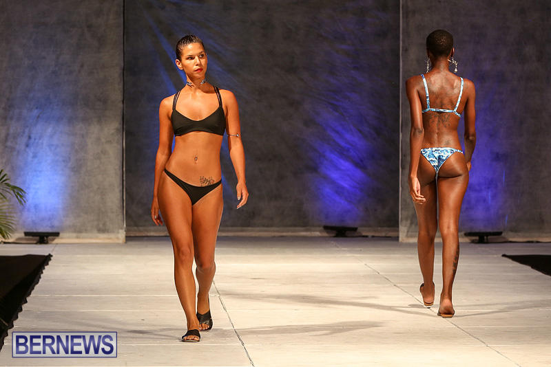 Bermuda-Fashion-Festival-Local-Designer-Show-July-14-2016-H-199