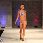 Bermuda Fashion Festival Local Designer Show, July 14 2016-H-203