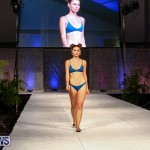 Bermuda Fashion Festival Local Designer Show, July 14 2016-H-207