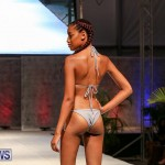Bermuda Fashion Festival Local Designer Show, July 14 2016-H-217