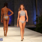 Bermuda Fashion Festival Local Designer Show, July 14 2016-H-219