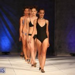 Bermuda Fashion Festival Local Designer Show, July 14 2016-H-223