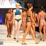 Bermuda Fashion Festival Local Designer Show, July 14 2016-H-228