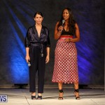 Bermuda Fashion Festival Local Designer Show, July 14 2016-H-233
