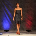 Bermuda Fashion Festival Local Designer Show, July 14 2016-H-235