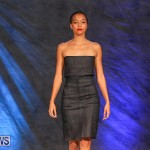 Bermuda Fashion Festival Local Designer Show, July 14 2016-H-236