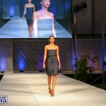 Bermuda Fashion Festival Local Designer Show, July 14 2016-H-237