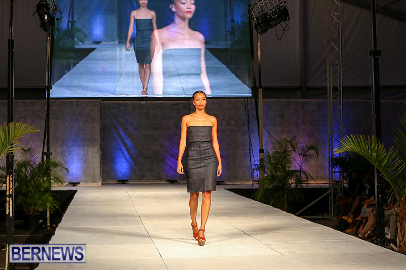 Bermuda-Fashion-Festival-Local-Designer-Show-July-14-2016-H-237