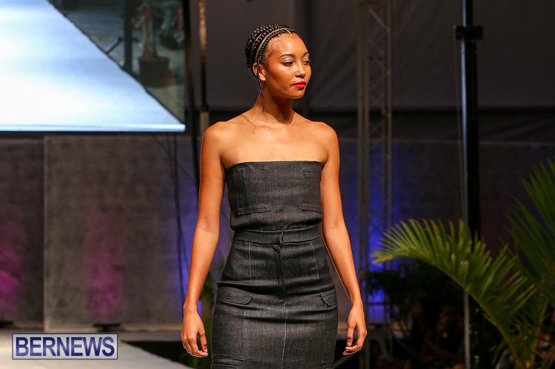 Bermuda-Fashion-Festival-Local-Designer-Show-July-14-2016-H-238