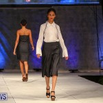 Bermuda Fashion Festival Local Designer Show, July 14 2016-H-239