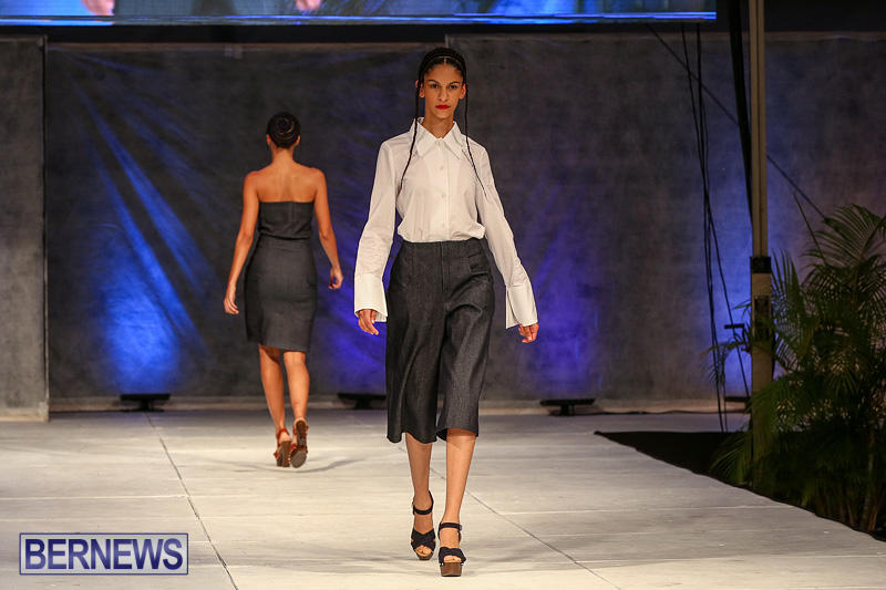 Bermuda-Fashion-Festival-Local-Designer-Show-July-14-2016-H-239
