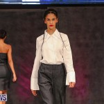 Bermuda Fashion Festival Local Designer Show, July 14 2016-H-240