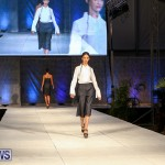 Bermuda Fashion Festival Local Designer Show, July 14 2016-H-241