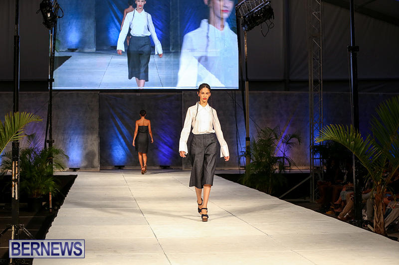 Bermuda-Fashion-Festival-Local-Designer-Show-July-14-2016-H-241