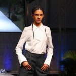 Bermuda Fashion Festival Local Designer Show, July 14 2016-H-242