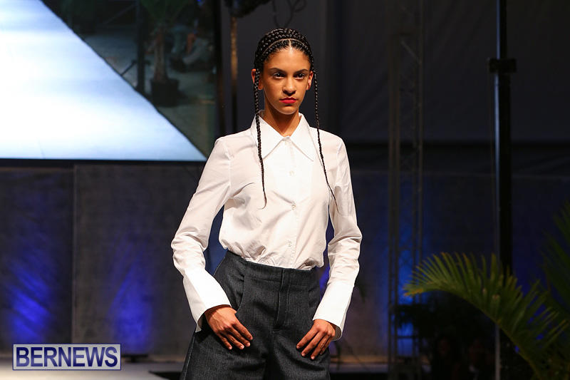 Bermuda-Fashion-Festival-Local-Designer-Show-July-14-2016-H-242