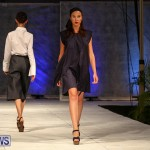 Bermuda Fashion Festival Local Designer Show, July 14 2016-H-243