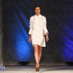 Bermuda Fashion Festival Local Designer Show, July 14 2016-H-245