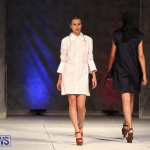 Bermuda Fashion Festival Local Designer Show, July 14 2016-H-246