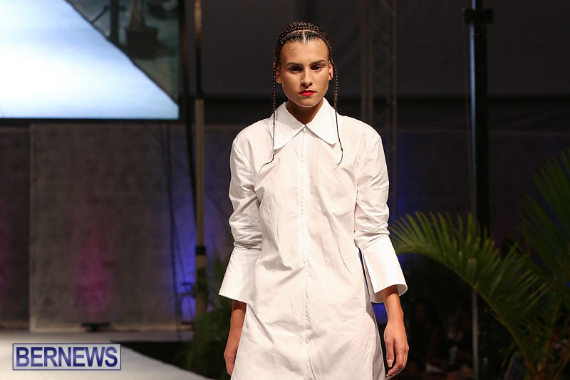 Bermuda-Fashion-Festival-Local-Designer-Show-July-14-2016-H-248