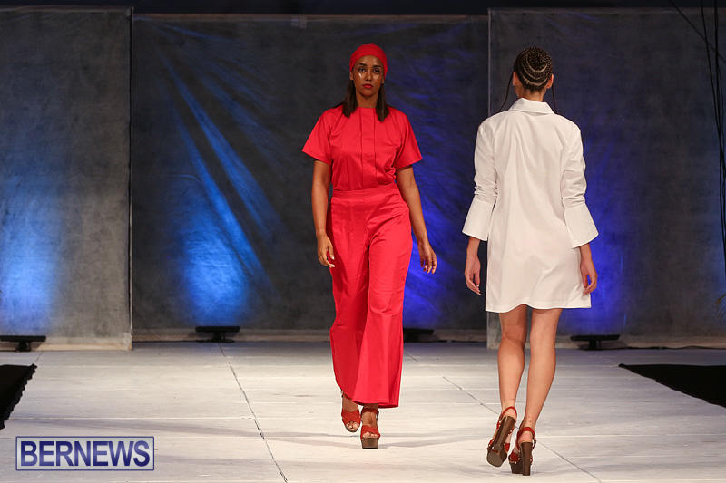 Bermuda-Fashion-Festival-Local-Designer-Show-July-14-2016-H-249