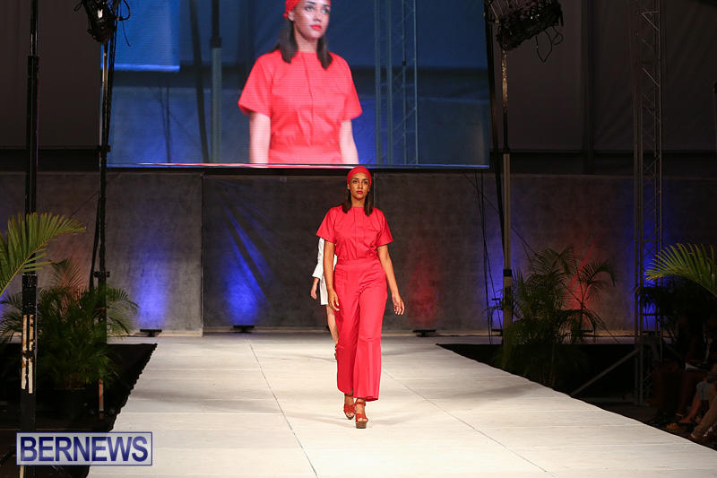 Bermuda-Fashion-Festival-Local-Designer-Show-July-14-2016-H-250